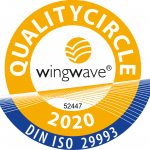 wing-wave