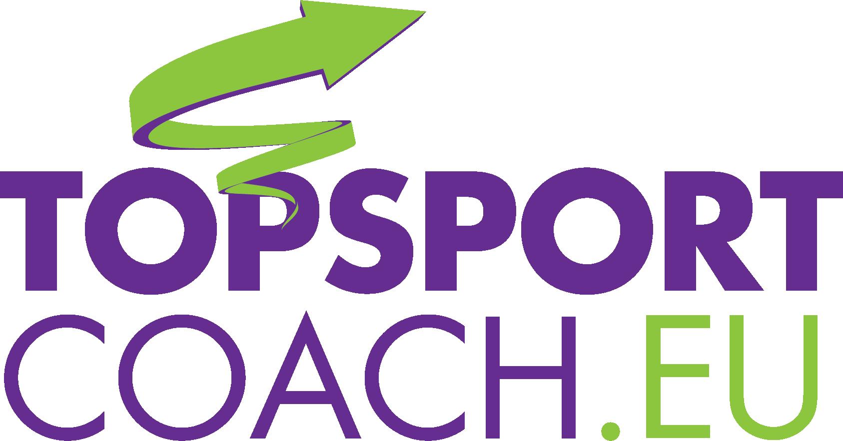 Topsportcoach | Zelfvertrouwen